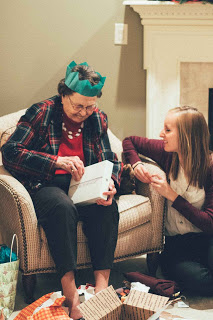 How to Know When a Parent Needs Assisted Living