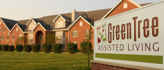 Indianapolis Senior Living Options: A Review of Elmcroft at Ft. Harrison