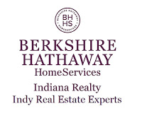 Indianapolis Senior Living Series to Educate and Empower Indy's Mature Homeowners in 2017: First Seminar is Jan.12!
