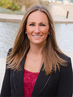 Indy Real Estate Experts Adds New Agent
