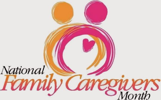 Five Ways to Celebrate National Family Caregivers Month in Indianapolis