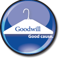 Indianapolis Goodwill Estate Services: Downsizing, Relocating, and Tax Deductions