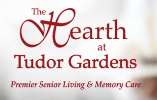 Indianapolis/Zionsville Senior Retirement Community Review: The Hearth at Tudor Gardens