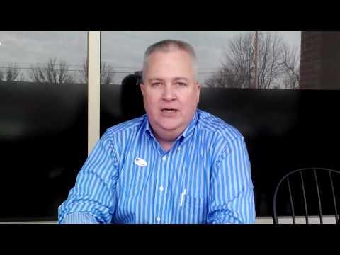 Indianapolis Senior Business Profile: Always Best Care