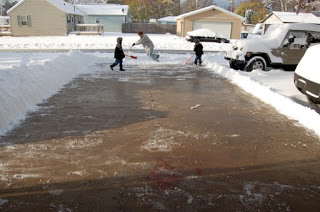 5 Ways to Prevent Winter Falls in Indianapolis